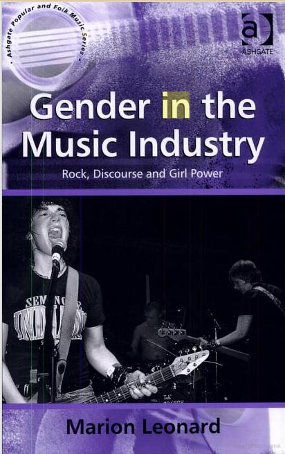sexism in music Rap lyrics and sexism word count: 4800 this extract was originally published in mills s: language and sexism, 2008 it aims to examine the debates around the issues of sexism, particularly as they relate to the interpretation of misogynist lyrics in rap and hip hop.