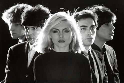 Desperately Seeking Debbie: Twenty years have not dimmed the creative impulses that make Blondie a musical pathfinder.