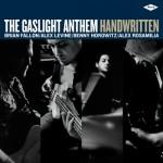 Gaslight-Anthem-Handwritten-e1343094383574