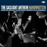 Gaslight-Anthem-Handwritten-e1343094383574