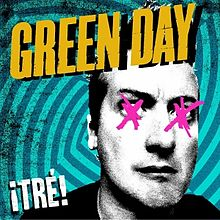 Green_Day_-_Tré!_cover