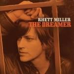 Rhett-Miller-The-Dreamer-300x300