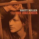 Rhett-Miller-The-Dreamer-300x300