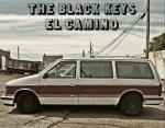 wheels-keys-blog480