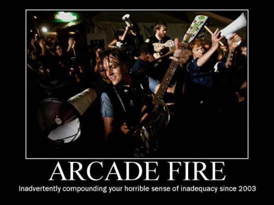040509111039_arcadefire_inadequacy2