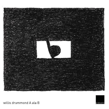 Willis Drummond - A ala B