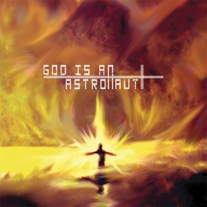 God_Is_An_Astronaut_ST_Cover