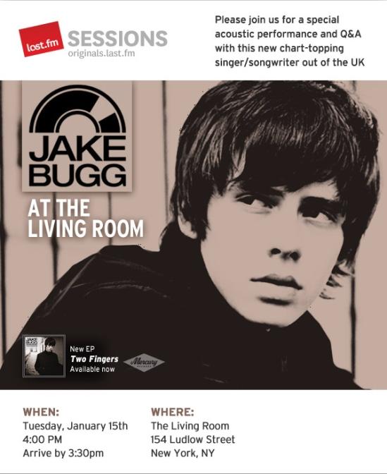 Jake-Bugg-invite