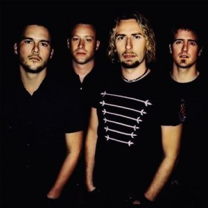 large_NICKLEBACK