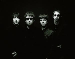 Oasis-thumb-480x377