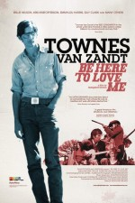 473603_Be_Here_to_Love_Me_A_Film_About_Townes_Van_Zandt_2004