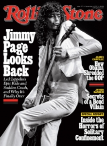 20121120-jimmy-page-cover-picture-286x389-1353453010