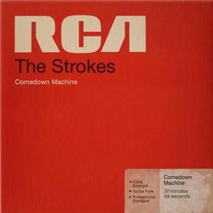 strokes-306-1359561055