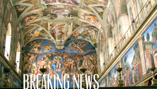 breakingnewsvatican