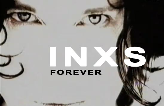 INXSforever