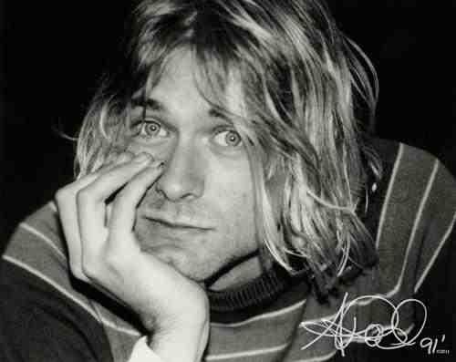 Kurt cobain kurt cobain 32836616 500 397 unruly hearts