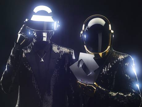 22-Daft-Punk