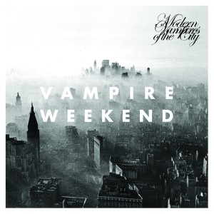 Vampire-Weekend-Modern-Vampires-of-the-City-300x300