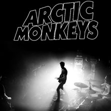 arctic-monkeys-
