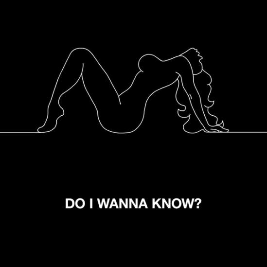 Arctic-Monkeys-Do-I-Wanna-Know