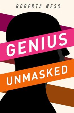 genius_unmasked_s260x420