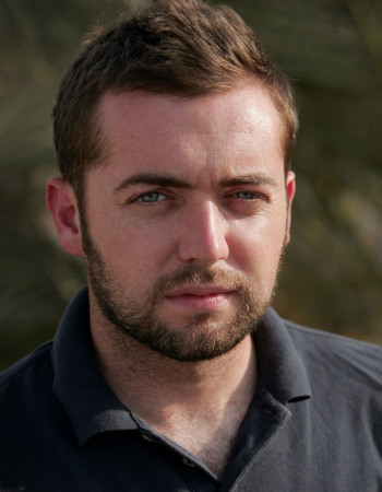 MichaelHastings-350x450