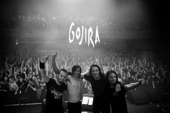 008-Gojira-2013-vancouver_with_logo