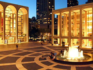 300px-Lincoln_Center_Twilight