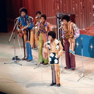 A_The_Jackson_5_in_1973-300x300