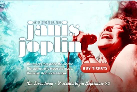 JanisJoplin_Broadway2