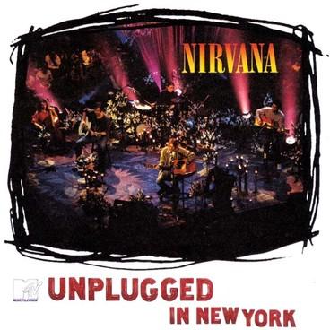 14.2013_Nirvana_UnpluggedinNewYork_281013