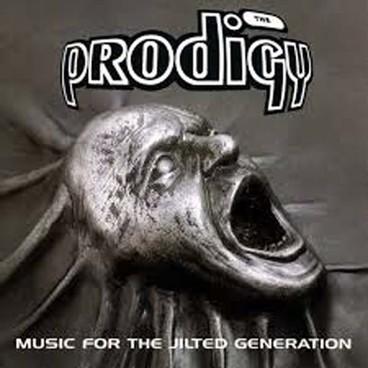 15.2013_Prodigy_MusicForTheJiltedGeneration_281013