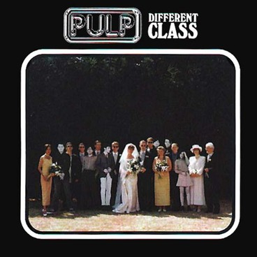 18.2013_Pulp_DifferentClass_281013