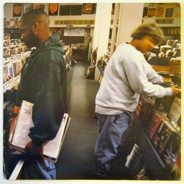 19.2013_DjShadow_Endtroducing_281013
