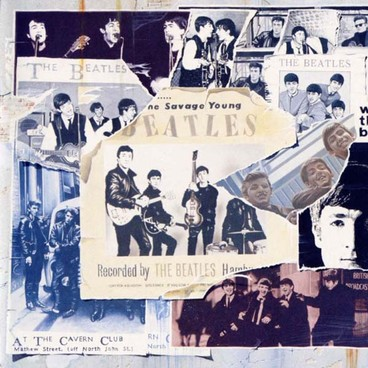 20.2013_TheBeatles_Anthology_281013