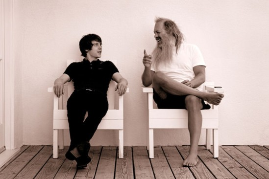 2013RickRubin_Press_WESTENBERG_JAKE_060813