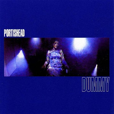 3.2013_Portishead_dummy_281013