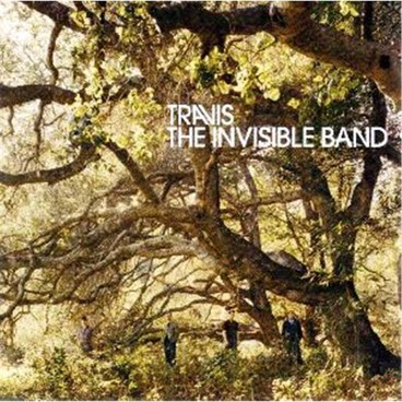 4.2013_TRAVIS_TheInvisibleBand_281013
