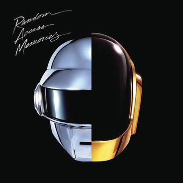 5DaftPunkRandomAccessMemories600Gb011013