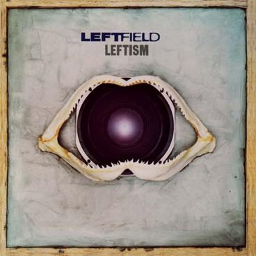 6.2013_Leftfield_Leftism_281013