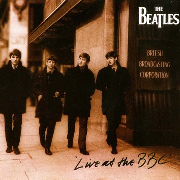 7.2013_Beatles_Liveatthebbc_281013