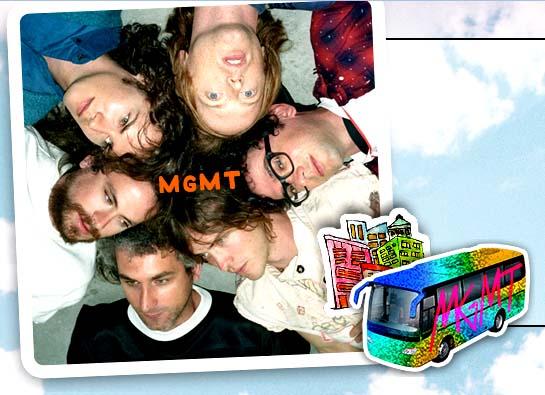 mgmt_tourdates