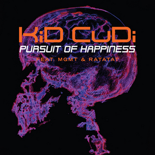 Pursuitofhappinesscover
