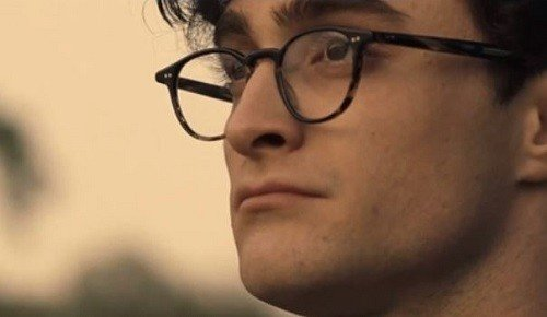xdaniel-radcliffe-allen-ginsberg-kill-your-darlings.jpg.pagespeed.ic.ZS9OWHmu9B