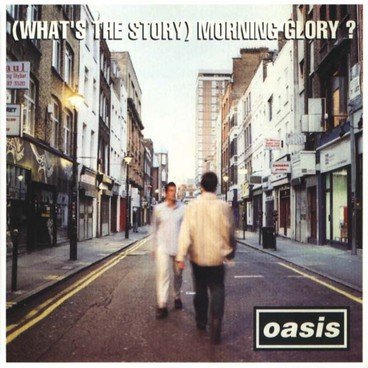 1.2013_OASIS_WHATS_THESTORYMORNINGGLORY_281013