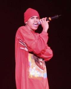 chris-brown-recording-artists-and-groups-photo-1