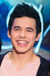 david-archuleta-recording-artists-and-groups-photo-u1