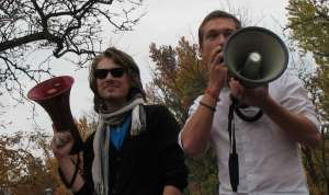 hanson-recording-artists-and-groups-photo-1