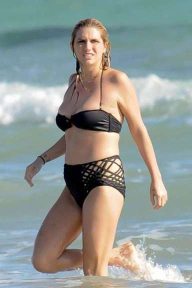 kesha-in-black-retro-bikini-photo-u1