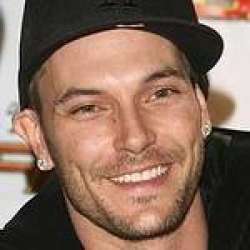 kevin-federline-recording-artists-and-groups-photo-1